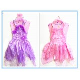 CTP300-1 PRINCESS DRESS UP SET