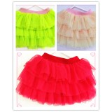 OD2067-SOFT LAYERED TUTU