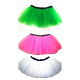 OD2071-TEENS AND ADULTS PARTY TUTU