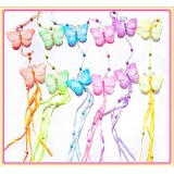 BS21024-BUTTERFLY HANGING DECOR